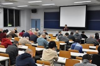 rinbutsu2_yanagawa02.jpg